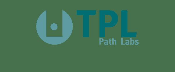 logo_TPL_padding