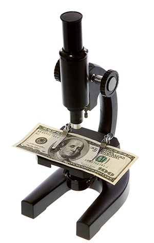 Dollars-under-a-microscope.jpg