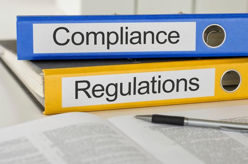 Compliance__Regulations.jpg