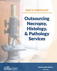 cro-checklist-small.png