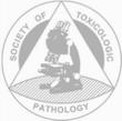 Society_of_Toxicologic_Pathology