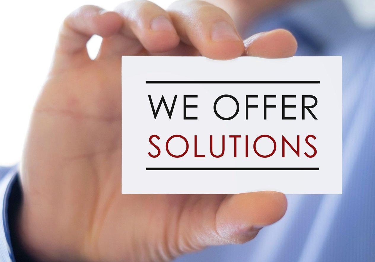 We_Offer_Solutions.jpg