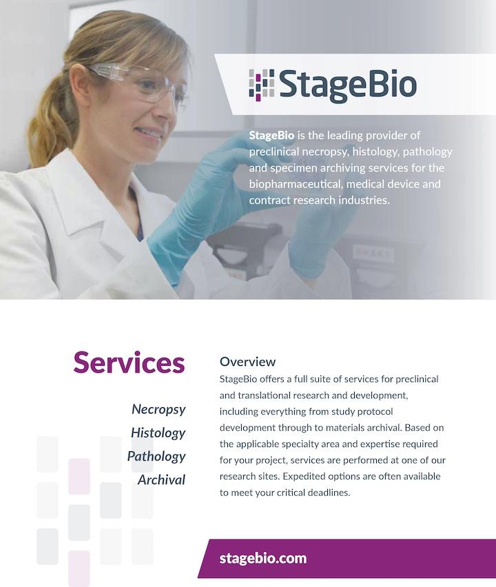 SB20-05-001.01-BR-StageBio Services Brochure-1